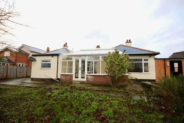 3 bed bungalow to rent in Darlington Retail Park, Yarm Road, Darlington