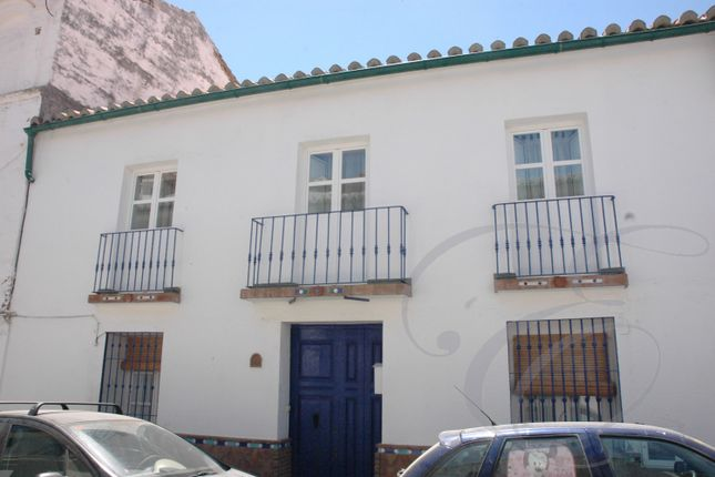 5 bed town house for sale in Velez Malaga, Axarquia, Andalusia, Spain