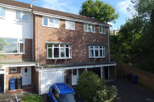 Photo 9 of Hill Court, Haslemere GU27