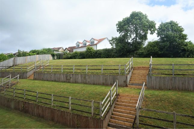 Thumbnail Flat for sale in Trelissick Road, Paignton