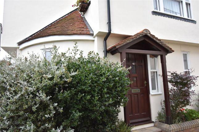 Picture 16 of Kings Head Street, Harwich, Essex CO12