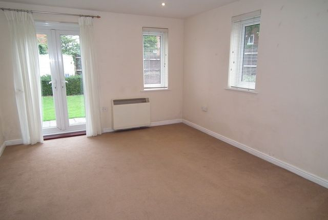 Thumbnail Flat to rent in Harrow View, Harrow