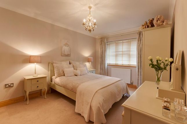 Bedroom 3 of Kiveton Lane, Todwick, Sheffield S26