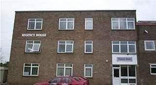 Thumbnail Office to let in Bonville Road, Brislington, Bristol