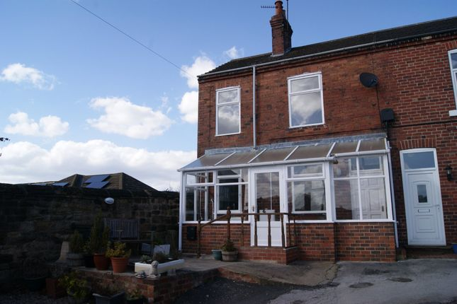 2 bed cottage to rent in School Hill, Newmillerdam, Wakefield