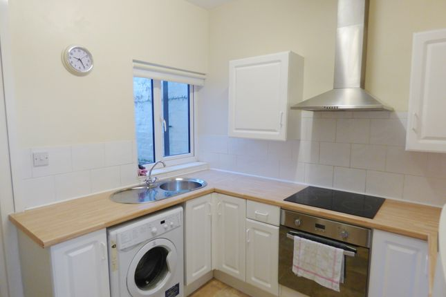 2 bed terraced house for sale in Sorogold Street, St Helens