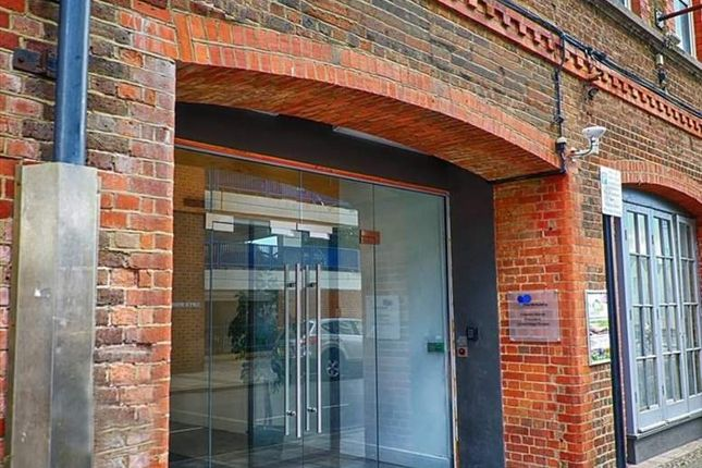 Thumbnail Office to let in Chatsworth Road, Broadwater, Worthing
