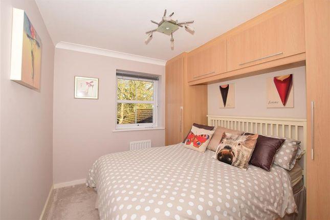 Bedroom 2 of Hilda Dukes Way, East Grinstead, West Sussex RH19