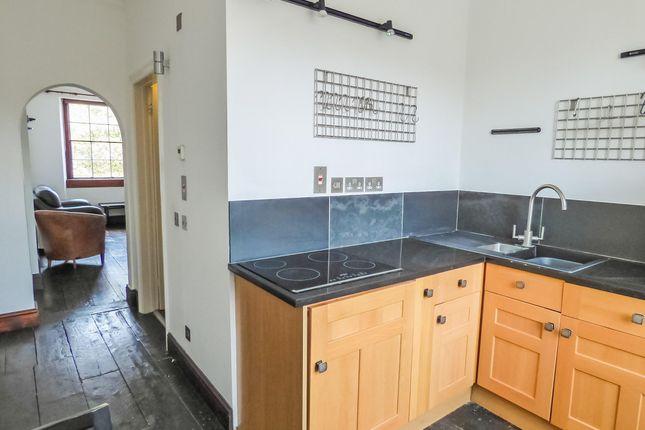 Kitchen of Darlington Street, Bathwick, Central Bath BA2