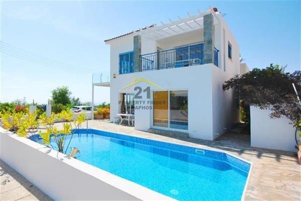 Tala, Paphos, Cyprus