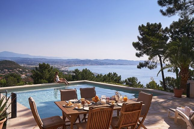 5 bed property for sale in Theoule Sur Mer, Alpes-Maritimes, France