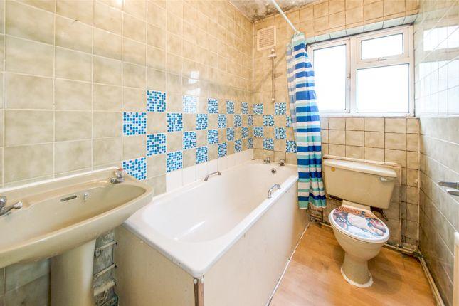 Bathroom of Gore Court, Fryent Way, Kingsbury NW9