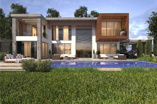 Thumbnail Villa for sale in Pegeia, Peyia, Cyprus