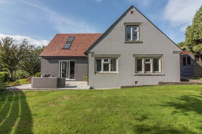 Thumbnail Town house to rent in Thorny Lodge, Douglas