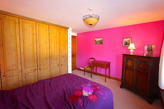 Bedroom Two of Main Street, Kirby Muxloe, Leicester LE9