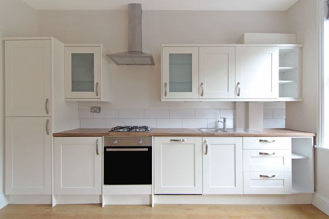 2 bed flat for sale in Tooting Market, Tooting High Street, London
