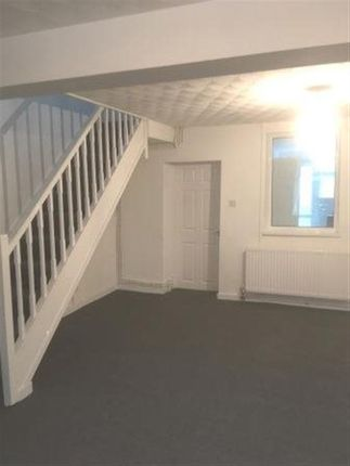 Thumbnail Property to rent in Brook Street, Blaenrhondda, Treorchy