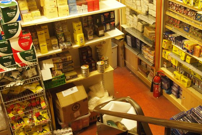 Photo 3 of Sweets & Tobacco S2, South Yorkshire