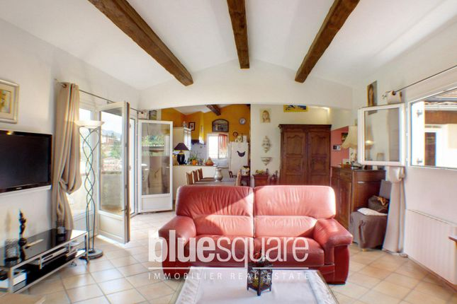 Thumbnail Property for sale in Menton, Alpes-Maritimes, 06500, France