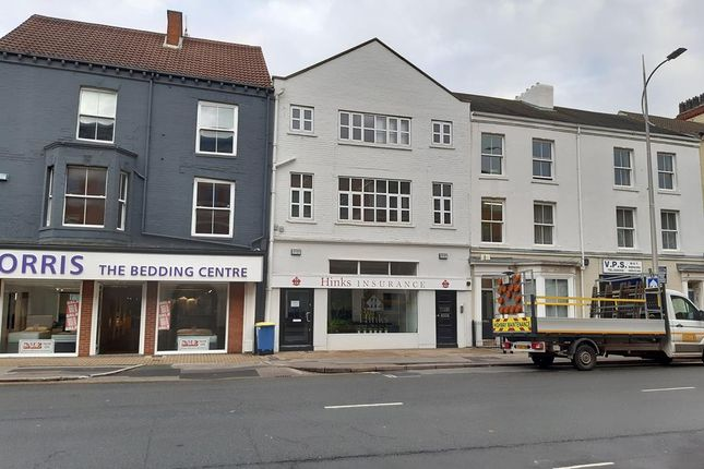 Thumbnail Office for sale in Wright Street, Hull, East Riding Of Yorkshire