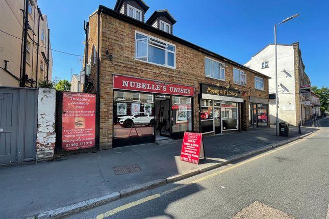 Studio for sale in Highbridge Street, Waltham Abbey EN9
