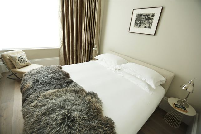 Thumbnail Bungalow to rent in Welbeck Street, London