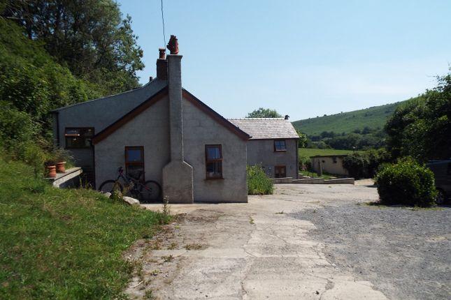 Image 17 of Little Bury, Landimore, North Gower SA3