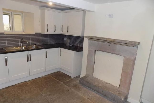 Thumbnail Property to rent in Church Street, Horwich, Bolton