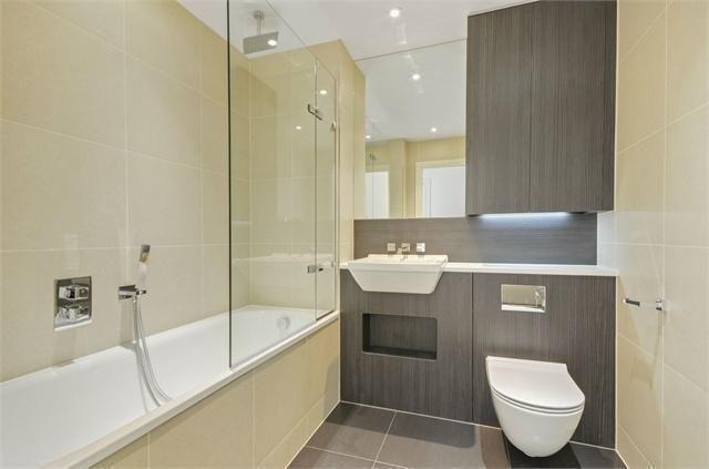 Thumbnail Flat to rent in 1 Newgate, Croydon, London