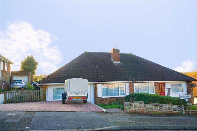 Park View, Hastings, East Sussex TN34