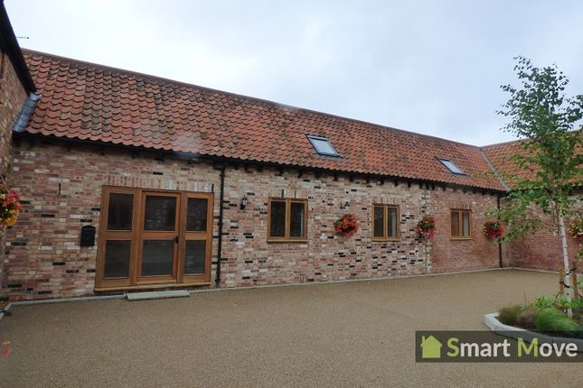 Seafield Barns, Gull Lane, Wisbech, Cambs. PE13