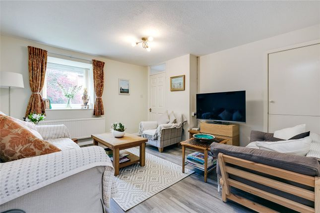 3 bed terraced house for sale in Arundel Close, London SW11