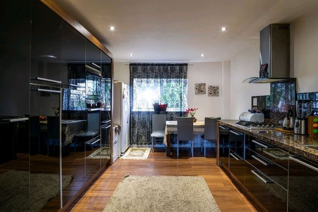 Thumbnail Flat for sale in Flat, Florence Avenue, Enfield