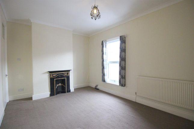 Bedroom 1 of Herbert Street, Darlington DL1