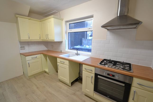 Thumbnail Detached house to rent in St Crispins Cottage, Arundel
