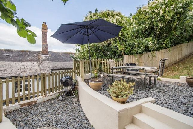 Photo 13 of Westwood, Crediton EX17