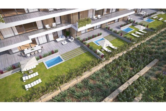 ac267d0793 1 bed apartment for sale in Queluz E Belas