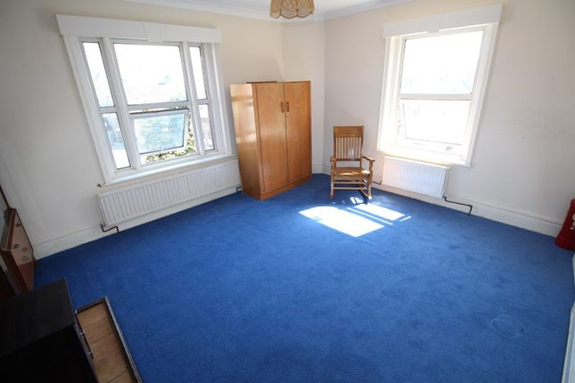 1 bed flat to rent in East Barnet Road, New Barnet, Barnet