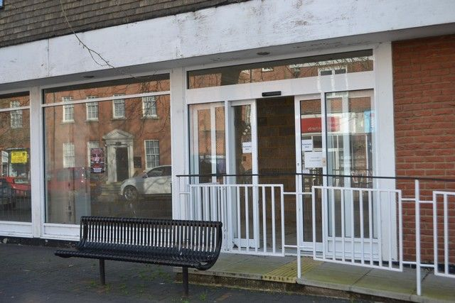 Thumbnail Retail premises to let in High Street, Alton