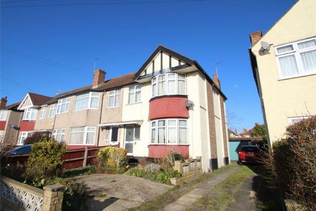 Ryefield Avenue, Hillingdon, Uxbridge UB10