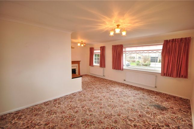 Picture No. 03 of Brookdale Way, Waverton, Chester CH3