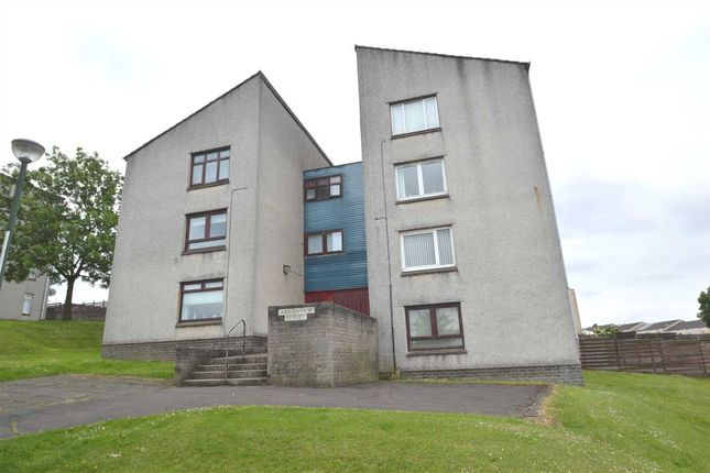 Main Picture of Arranview Street, Chapelhall, Airdrie ML6