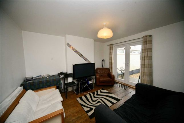Terraced house to rent in Filton Avenue, Horfield, Bristol