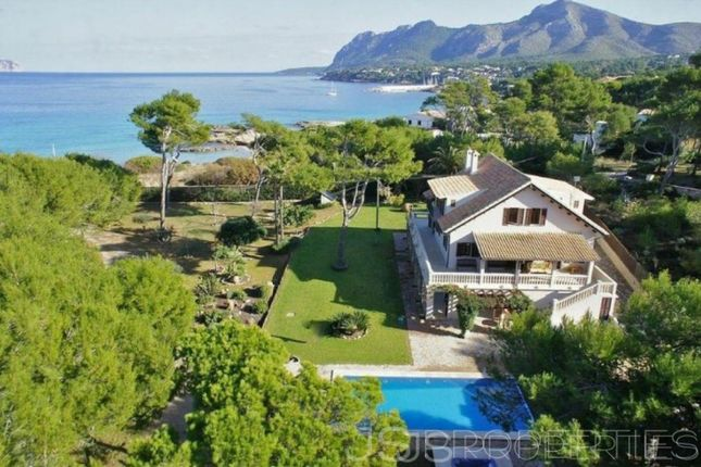 Thumbnail Finca for sale in Bonaire, Mallorca, Illes Balears, Spain