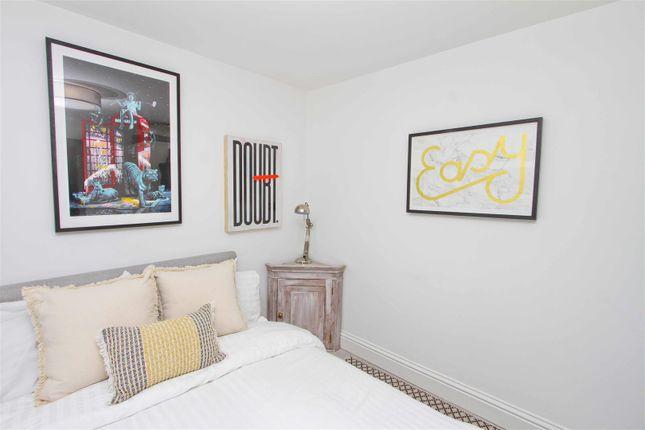 Second Bedroom of Pinner Road, Pinner HA5