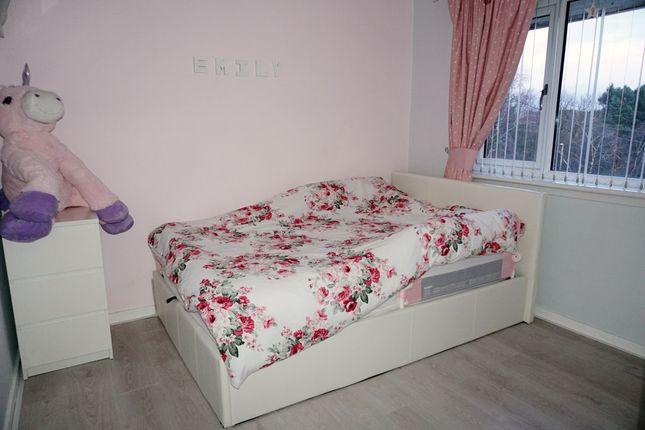 Bedroom of Kelso Drive, East Mains, East Kilbride G74
