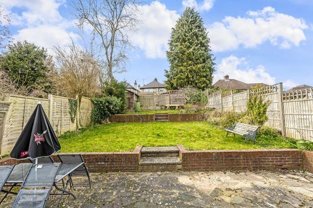 Picture No. 5 of Greenhill Avenue, Caterham, Surrey CR3