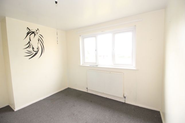 Bedroom of Mill Road, Glasson, Wigton, Cumbria CA7
