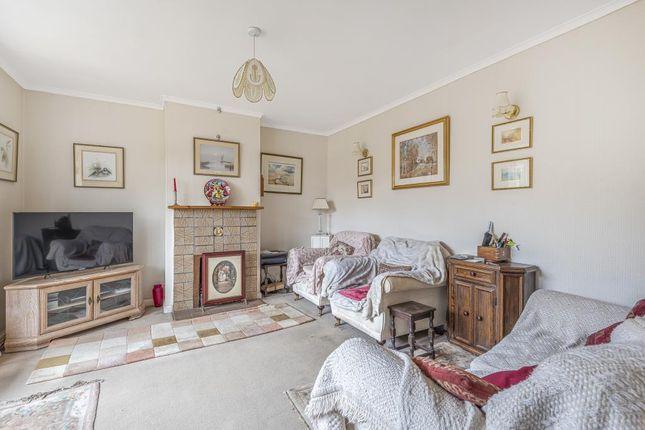 Sitting Room of Amersham, Buckinghamshire HP6