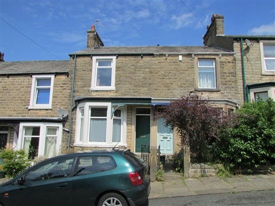 Thumbnail Property to rent in Kensington Road, Lancaster